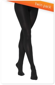 Flox Tights - Twin Pack