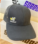 Dodge Angry Bee 1320 Hat