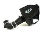Volant Pro5 Air Intake 11-14 Dodge Charger 5.7L 16357