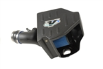 Volant PowerCore Air Intake 11-14 Dodge Challenger, Charger 392, 6.4L #168646