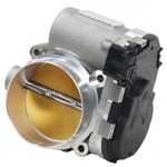 BBK Performance 78MM throttle Body 2011-2018 3.6L Challenger/Charger/300
