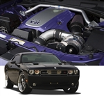 Procharger HO Intercooled Complete Supercharger Kit 2009-2010 5.7L Challenger