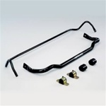 Hotchkis Sport Anti-Roll Bar Kit 2005-2010 Charger/300/Magnum