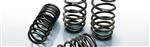 Eibach Pro-Kit Lowering Springs 2012-2013 6.4L Grand Cherokee