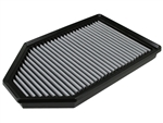 aFe Dry Drop In Filter 2011-2018 Challenger/Charger/300