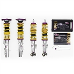KW Clubsport Coilover 2006-2010 2.7L/3.5L/5.7L/6.1L Challenger/Charger