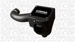 Corsa Air Intake 2005-2010 6.1L Charger/300/Magnum