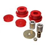 Energy Suspension Differential Bushings 05-14 Challenger, Charger, 300, Magnum