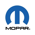 Mopar 3.92 LSD Differential 2009-2014 Challenger/Charger/300