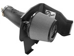 aFe Magnum FORCE Stage 2 Intake System PRO DRY S 2011-2018 392/6.4L Challenger/Charger/300