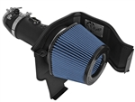 aFe Stage 2 Pro 5R Cold Air Intake 2015-2016 6.2L Challenger/Charger