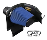 Airaid Cold Air Dam Intake Kit 2011-2018 3.6L/5.7L/392/6.4L Challenger/Charger/300