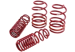 Eibach Pro-Kit Lowering Springs 2015-2018 392/6.4L, 6.2L Challenger/Charger