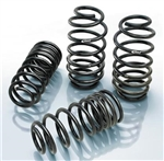 Eibach Pro-Kit Lowering Springs 2014-2015 6.4L Grand Cherokee