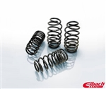 Eibach Pro-Kit Lowering Springs 13-18 Durango R/T