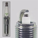 NGK V-Power Spark Plugs 05-09 300/Challenger/Charger/Magnum 5.7L