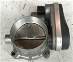 Speedlogix 84mm Ported Throttle Body 2005-2012 HEMI