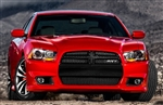 Charger SRT Front Bumper Kit 2011-2014 Charger