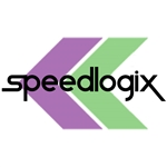 Speedlogix Custom Tune - Supercharger, Engine