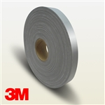 3M 8906 reflective sew on tape 100m 1 inch