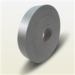 Reflective sew on tape 100m/2 inch (5cm)