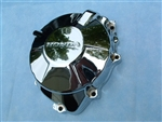 Chrome Stator Cover Service