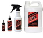 Extreme Weapons Lubricant (EWL)