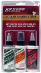 Ultimate Cleaning System 3 Pack