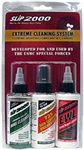 Extreme Cleaning System 3 Pack