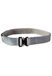 Cobra Rigger Belt - w/ velcro - No D-Ring