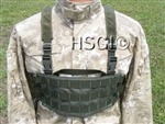 AO Small Chest Rig