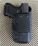 Joe Man Gear IWB LOKI