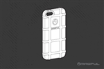 Magpul® Field Case – iPhone® 5/5s