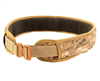 SLIM-Grip Padded Belt