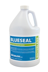 BlueSeal Waterless Urinal Trap Odor Sealant