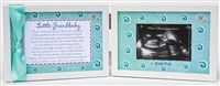 Grandparent Ultrasound Frame