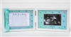 Grandparent Ultrasound Frame with scripture
