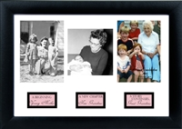 Great-Grandma Photo Frame