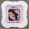 Mom Photo Frame