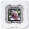 Grandpa Photo Frame