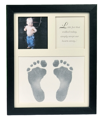 Little Feet Frame