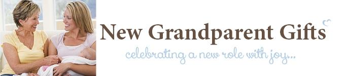 Unique Homemade For First Grandbaby