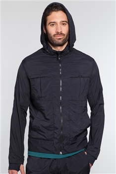 Wind Breaker/Male Jacket