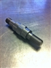 PMP CHASSIS-Steel One Nut Shock Stud-Right Rear Arm