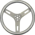 Jr Sprint Steering Wheel