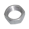 "7/16"" Right Hand Aluminum Jamnut"
