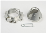 3000 Series Small Body Coil Kit-Cone