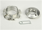 3000 Series Small Body Coil Kit-Flat