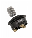 JOES STEERING QUICK DISCONNECT HUB ASSM.
