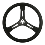 "MPI 15"" Dish Steering Wheel"
